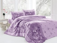 Cotton bedding set R19