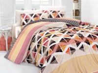 Cotton bedding set R15