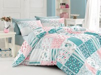 Cotton bedding set R13