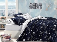 Cotton bedding set R49