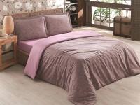 Classic Bedding set - G-09