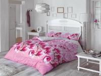 Classic Bedding set - G-07