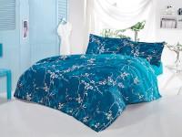 Classic Bedding set - G-04