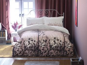 Classic Bedding set - Yakamoz V1