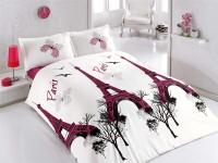 Classic Bedding set - Eyfel V1