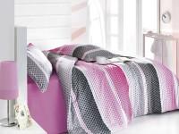 Classic Bedding set - Agata V1