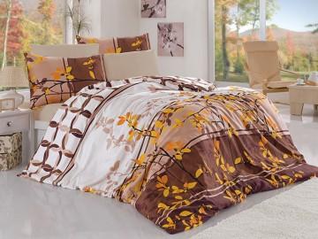 Cotton bedding set R28
