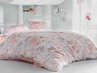Classic Bedding set - Bromos V1