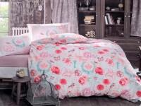 Classic Bedding set - Desire V1