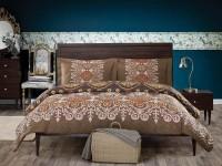 Classic Bedding set - Hera V2