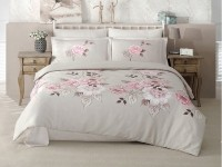 Classic Bedding set - Rosmary V2