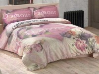 Classic Bedding set - Romance V1