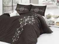 Luxury 7 Piece Duvet Cover Sets - SV-07