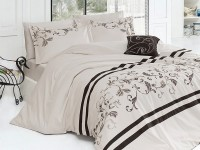 Luxury 7 Piece Duvet Cover Sets - SV-02