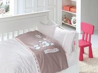 Baby bedding set B16