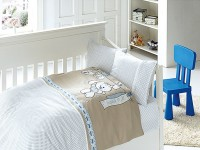 Baby bedding set B15