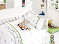 Baby bedding set B13