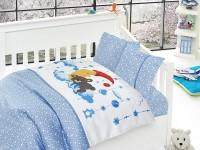Baby bedding set B09