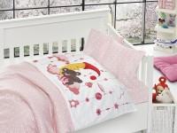 Baby bedding set B08