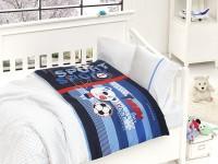 Baby bedding set B04