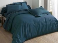 Solid color bedding set 30-03