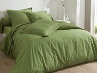 Solid color bedding set 30-01