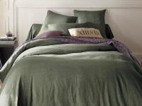 Solid color bedding set 10-21