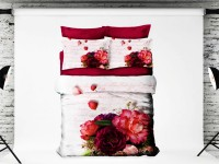 3D Bedding set - G-32