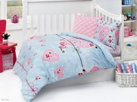 Baby bedding set NB-106