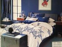 Cotton Bedding set - M-434