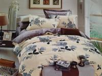 Cotton Bedding set - M-433