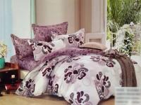 Cotton Bedding set - M-431