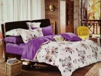 Cotton Bedding set - M-428