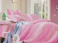 Cotton Bedding set - 1928