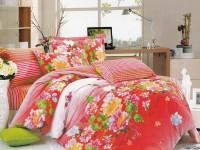Cotton Bedding set - 1924