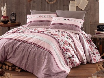 Cotton bedding set R2-25