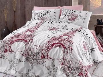 Cotton bedding set R2-51