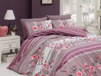 Cotton bedding set R2-38