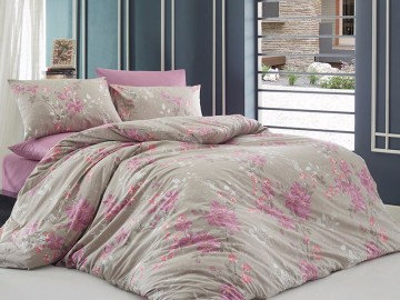 Cotton bedding set R2-29