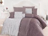 Cotton bedding set R2-28