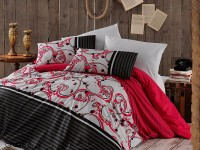 Cotton bedding set R2-17