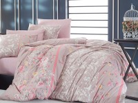 Cotton bedding set R2-16