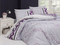 Cotton bedding set R2-15