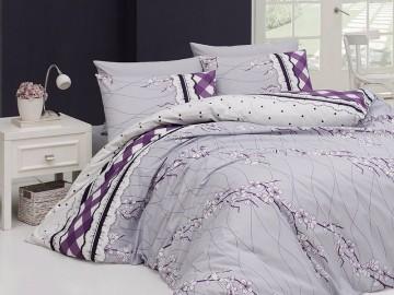 Cotton bedding set R2-15
