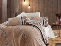 Cotton bedding set R2-14