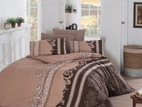 Cotton bedding set R2-11