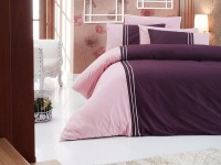 Cotton Bedding set - DLX-05
