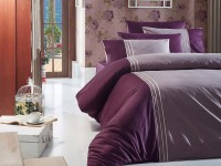 Cotton Bedding set - DLX-02