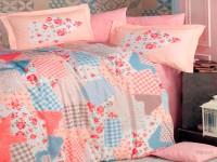 Classic Bedding set - D30-V1