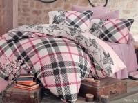 Classic Bedding set - D33-V2